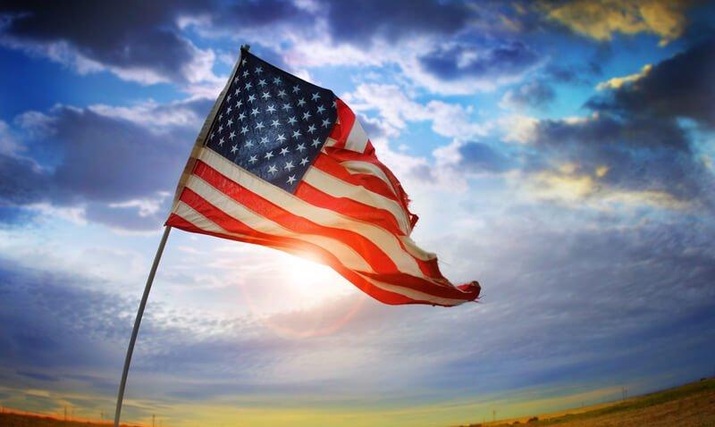 Die Ultimative Reise-Checkliste für die USA
