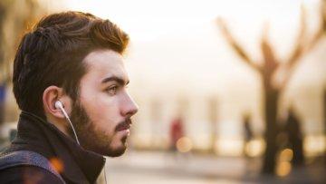 Lückenhafter Bartwuchs – gibt es Hilfe ohne eine Barttransplantation?
