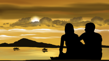 CBD im Urlaub: Wo ist CBD Öl legal?