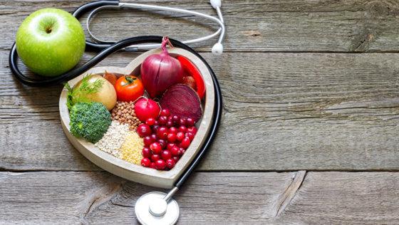 Cholesterinspiegel senken – aber wie?