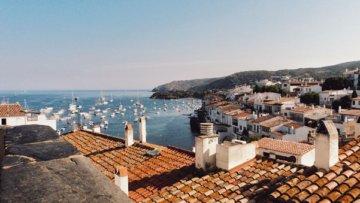 Costa Brava – Tipps für die perfekte Reise