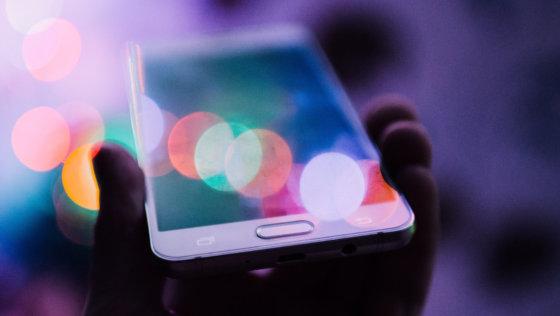 Das sollten Sie bei der Auswahl Ihres Mobilfunkvertrags beachten