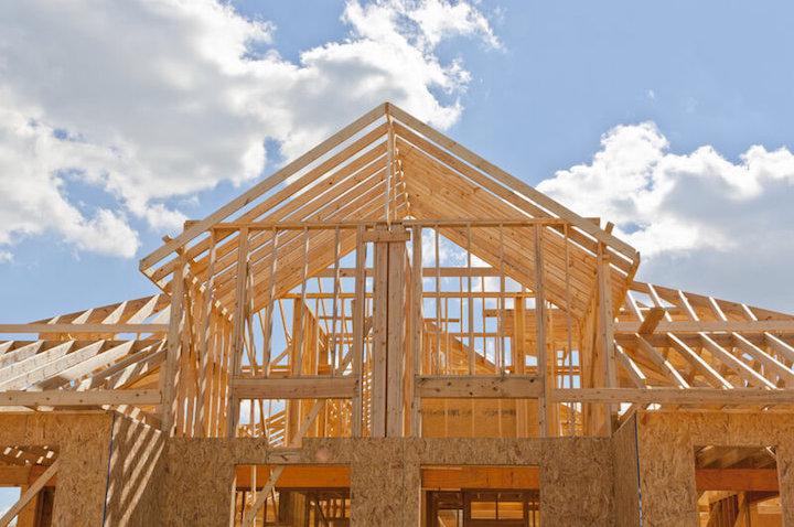 Der Traum vom eigenen Haus – Was ist bei der Planung zu beachten?