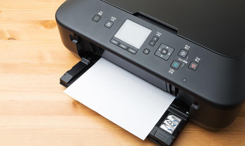 Kaufberatung für Heimdrucker – so wählst du einen Drucker aus, der deinen Anforderungen am besten entspricht