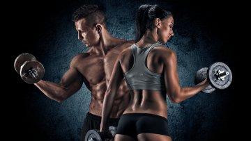 """Fitnesstrend LowCarb – 5 gute Gründe seine Ernährung auf """"HighProtein LowCarb"""" umzustellen"""