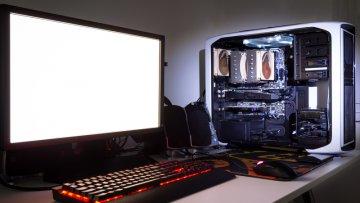 Gebrauchte Gaming PC's – echte Alternative oder Enttäuschung vorprogrammiert?