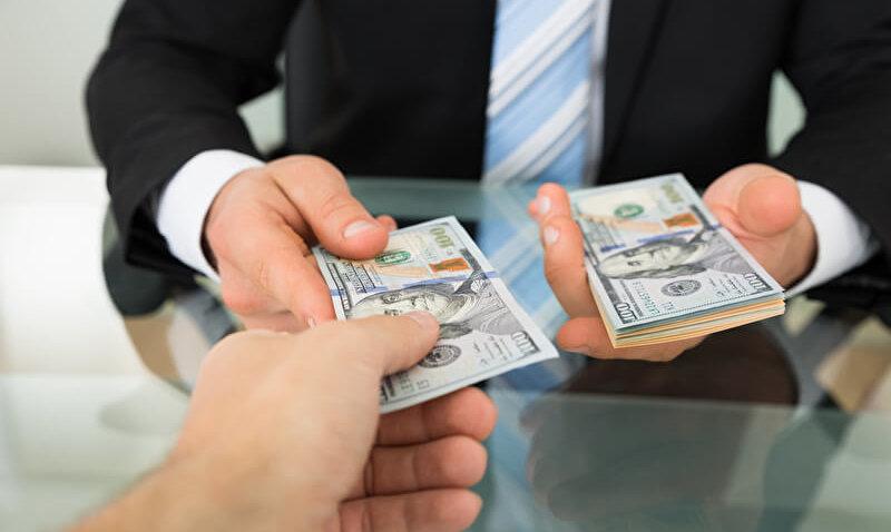 Auf dem Weg zum Wunschkredit: So erhält man ein Darlehen