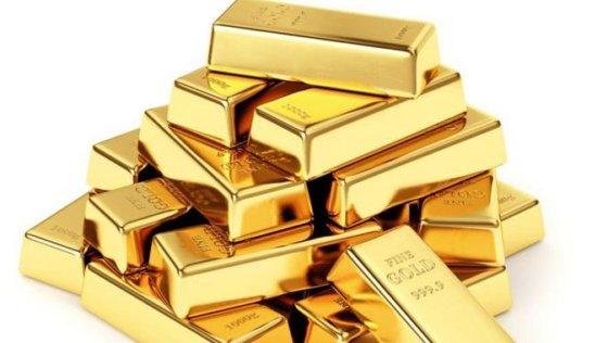 Gold kaufen (bevor die nächste Krise kommt)