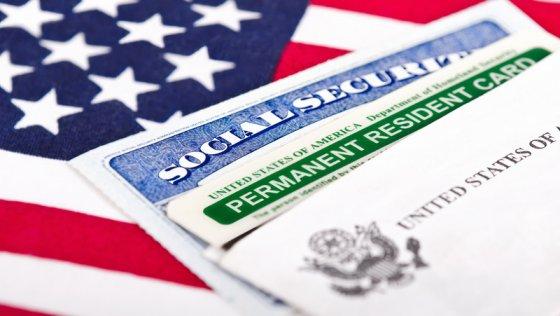 Greencard Lottery in den USA – Der Sechser im Lotto für Auswanderer