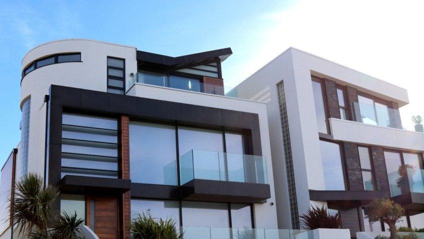 Wie teuer ist es ein Haus zu bauen? Ein Überblick