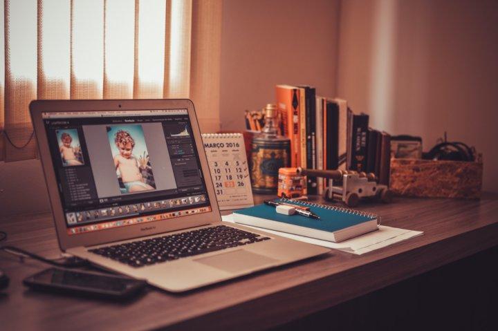 Home Office Vorteile 1