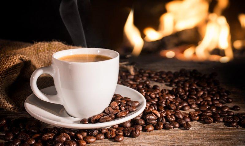 Ein Coffee to go, bitte! – Die beliebtesten Thermobecher im Test 2018