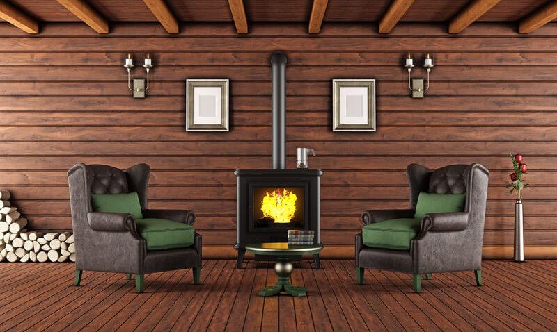 Brennholz kaufen: Preisvergleich für Transport lohnt sich