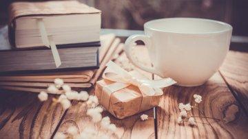 Personalisierte Tassen – nicht nur als Geschenk eine fantastische Option!