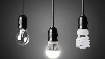 Stromsparen leicht gemacht – Wie ihr dank LED-Lampen viel Geld sparen könnt
