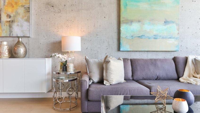 Möbelratgeber – Tipps zum Möbelkauf und zur Einrichtung