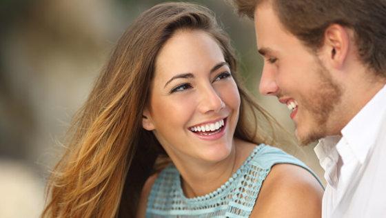 Thema Zahngesundheit: Fissurenversiegelung