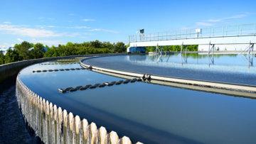 Turbo-Gebläse – Warum jede Abwasseraufbereitungsanlage einen braucht