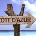 Saint Tropez Cote Dazur