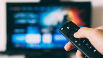 Die besten Plattformen mit Sportstreams