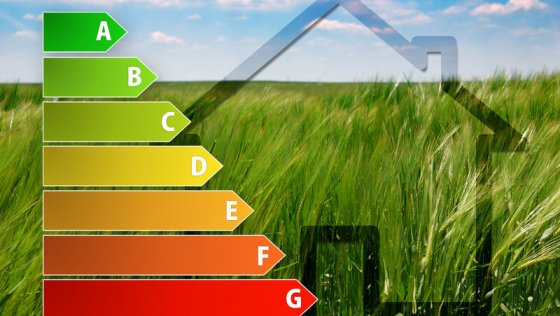 Tipps zum Energiesparen – für mehr Geld in der Haushaltskasse und ein besseres Klima