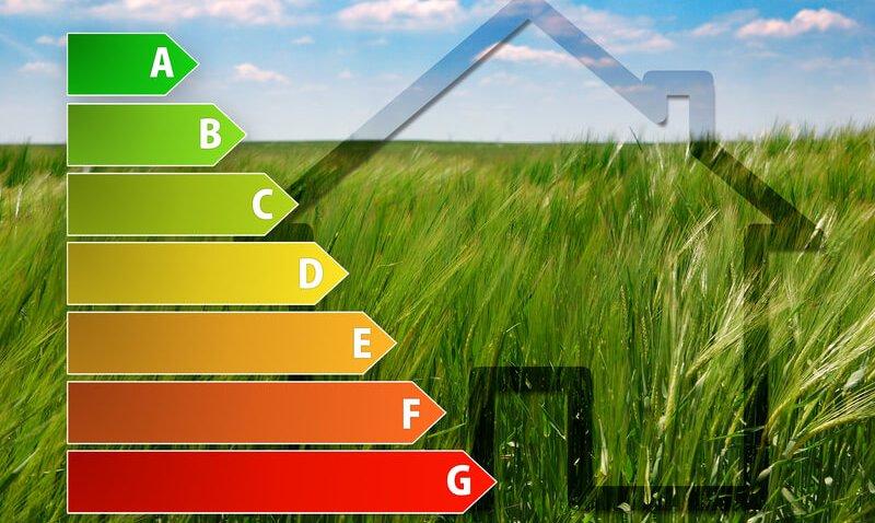 Energiesparen – die besten Tipps um Kosten zu senken