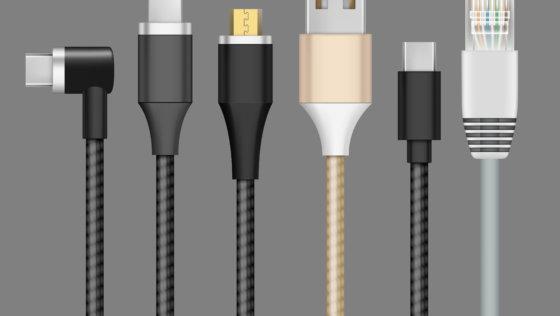 USB Standards: Ein Überblick
