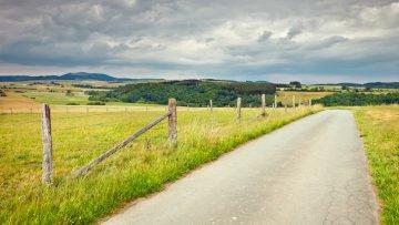 Sommerurlaub im schönen Sauerland – 5 gute Gründe Winterberg im Sommer zu besuchen
