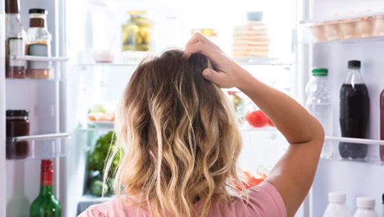 Energieeffizient kochen – Stromverbrauch in der Küche senken