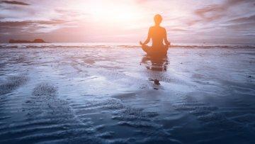 Wellness in Sauna & Badetherme – Schöne Orte zur Entspannung
