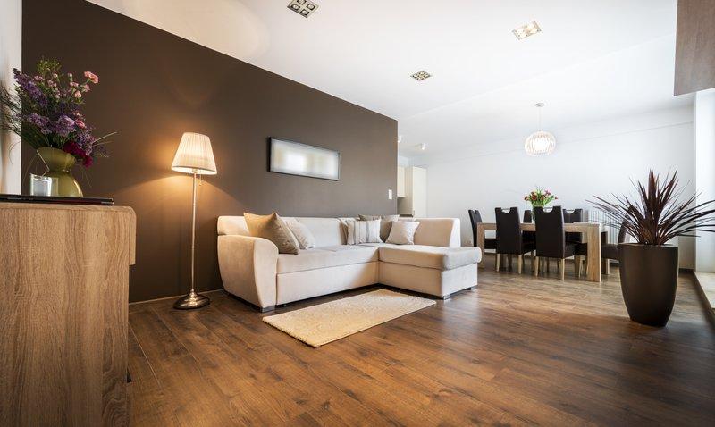 Wohnen mit Stil – 3 schöne Ideen für euer eigenes Heim