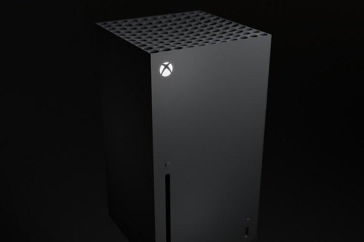 PlayStation 5 oder Xbox Series X, was ist besser?