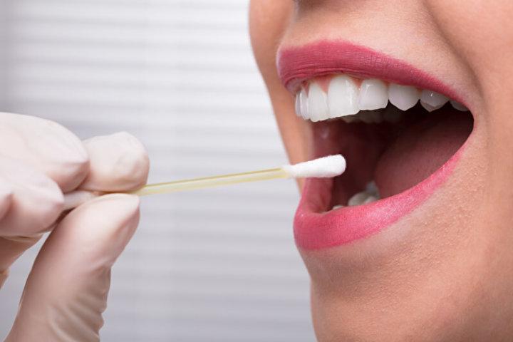 Zahngesundheit | © panthermedia.net /Andriy Popov