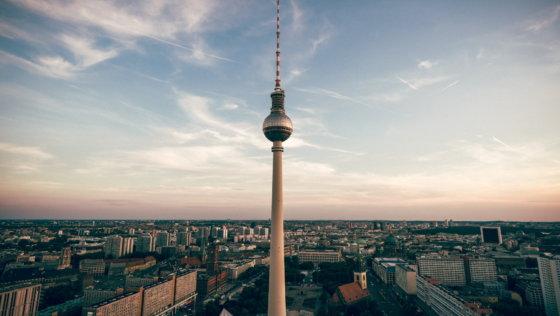 6 aufregende Aktivitäten in Berlin