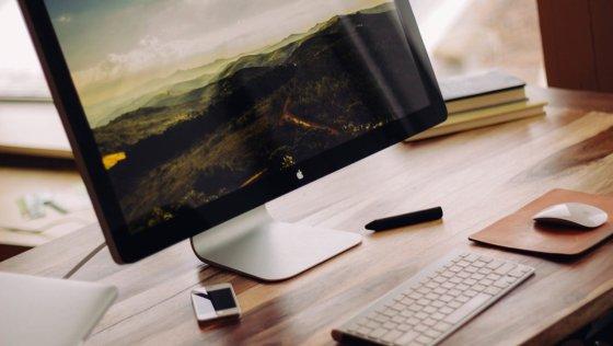 Das Macbook aufräumen – darauf sollten Sie achten