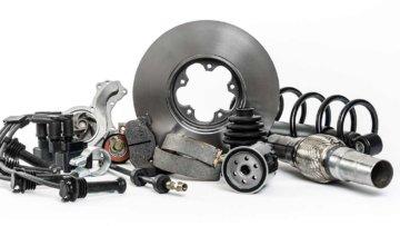 Autoteile und günstige Ersatzteile kaufen