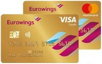 Germanwings Gold