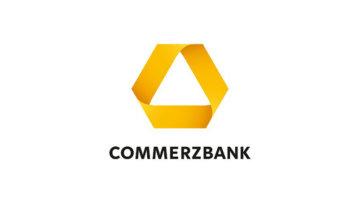 Vorstellung der Commerzbank App – Commerzbanking mit dem Smartphone