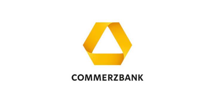 Vorstellung der Commerzbank App – Commerzbanking mit dem Smartphone *UPDATE 2019*