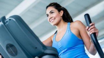 Crosstrainer oder Ergometer – Was eignet sich besser für mein Home Gym?