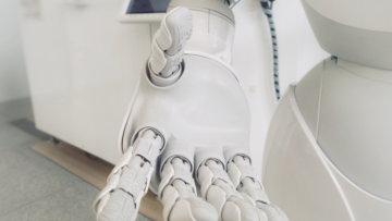 Handelsroboter und Expert Advisor – was muss man wissen ?