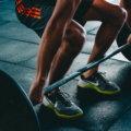 fitness und kraftsport in zeiten von corona