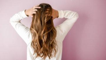 Haarbürsten Vergleich – Welche Haarbürste eignet sich für welchen Haartyp?