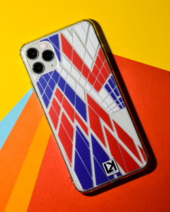 Mehr Style für Ihr Smartphone - mit den aktuellen Handyhüllen Trends