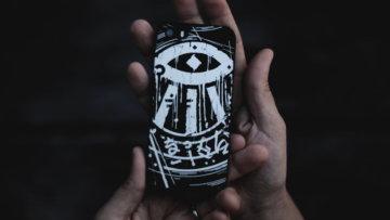 Mehr Style für Ihr Smartphone – die aktuellsten Handyhüllen Trends kaufen