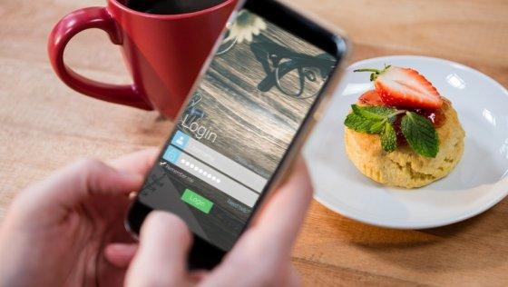 Du möchtest dein iPhone selbst gestalten? So individualisierst du richtig!