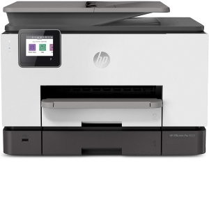 multifunktionsdrucker hp officejet pro 9020