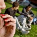 nikotin ohne rauchen welche alternativen gibt es