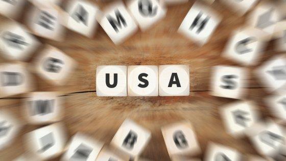 Reiseplanung für die Vereinigten Staaten von Amerika – Tipps & Hinweise für eine unproblematische Einreise in die USA