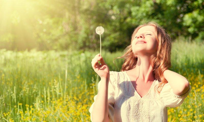 Kleine Dinge bewegen Großes – Fünf Wege, die Umwelt zu retten
